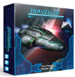 Traveller Customizable Card Game: Two Player Starter Set